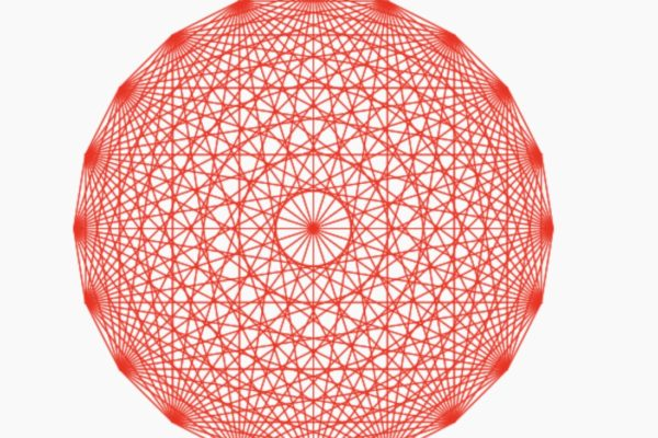 Tableau de fils en langage Python